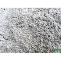 Голубая глина молотая, пакет 500 г