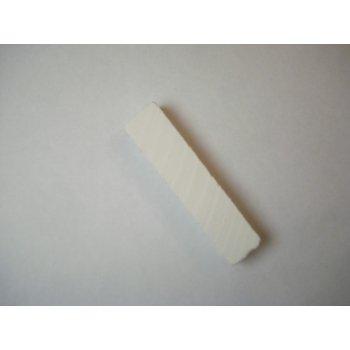 Кальция карбонат пищевой порошок(Чехия), 500 гр