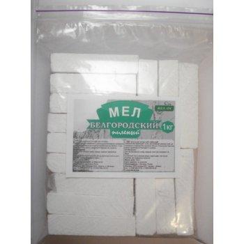 Глина ЖЕЛТАЯ натуральная гранулы, пакет 500 г
